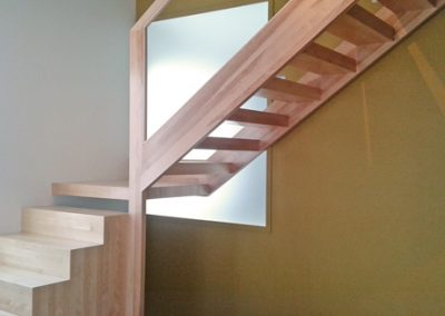 Escalier-1