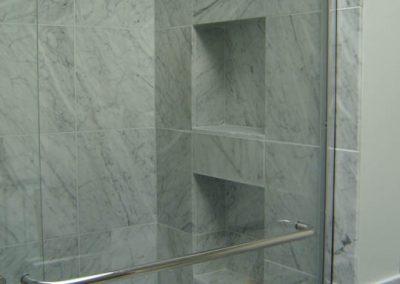 Salle de bain 10