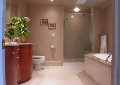 Salle de bain 4A