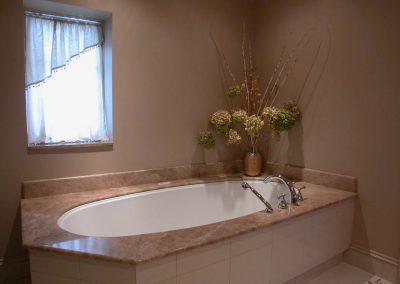 Salle de bain 4B