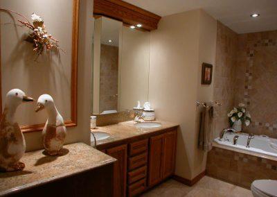Salle de bain 5A