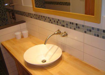 Salle de bain 7A