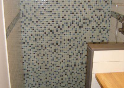 Salle de bain 7B