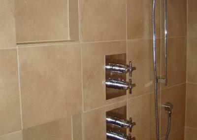 Salle de bain 8B